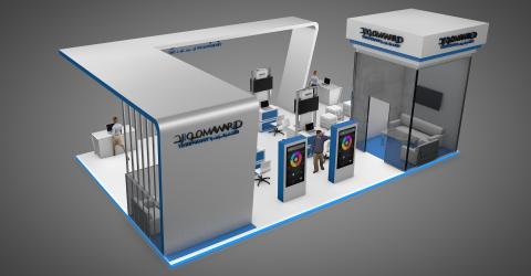 3d, 3d models, 3d objects, 3d viewer, 3d sketch, 3dexperience, large 3d printer