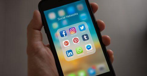 social media marketing, social network, social media manager, what is social media, how to do social media marketing, social media apps, social media sites, social networking sites, social media platforms, Logo, design, marketing, business cards, seo, logo design, graphic design, billboard, web design, advertisement