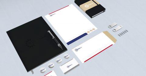 branding mapco