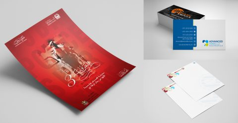 printer, print shop near me, business cards, printing services