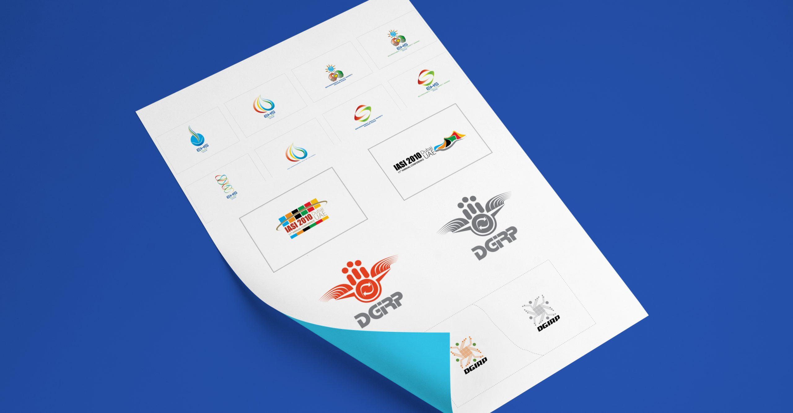 logo maker, flyer, design, graphic design, logo design