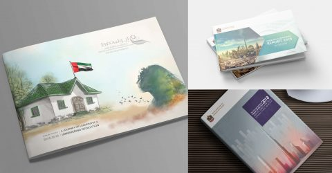 We provide printing services for business professionals looking to do print advertisement, we provide all forms of offset printing solutions. Please contact us for any information on offset printing and its possible outputs.